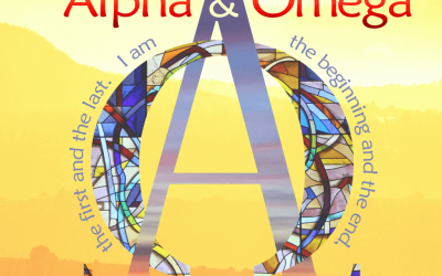 Video about Alpha and Omega