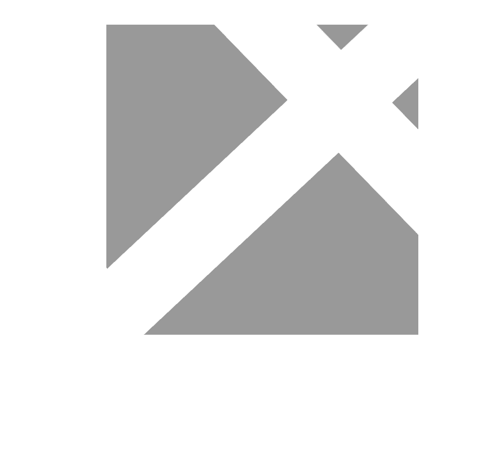 Parish of Cove Logo