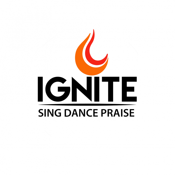 October Ignite Service Image